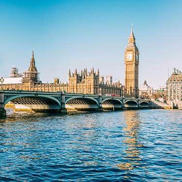 イギリスでAレベル取得に向けて頑張っています!