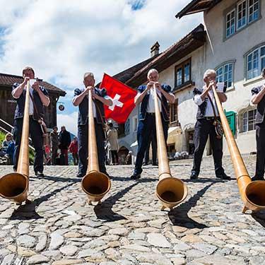 【体験談】スイスの全寮制学校(ボーディングスクール)でAレベル取得